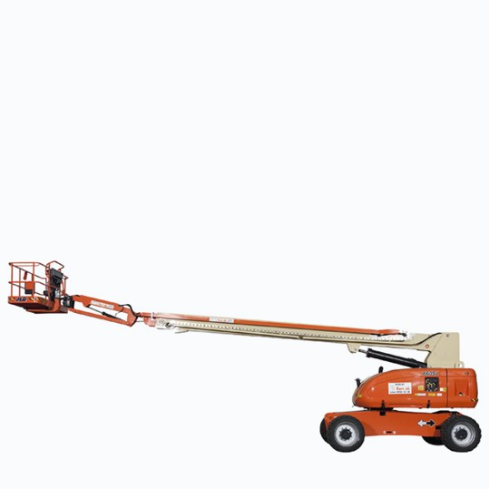 Bomlift JLG 860